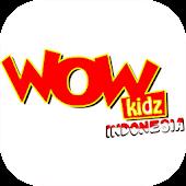 Tải Wow Kidz Indonesia miễn phí