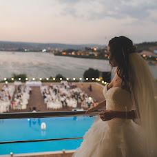 Wedding photographer Tan Karakoç (ilkay). Photo of 16.11.2017