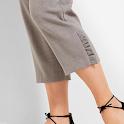 Latest Trouser Design 2019 icon