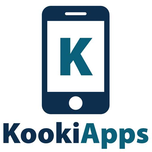KookiApps avatar image