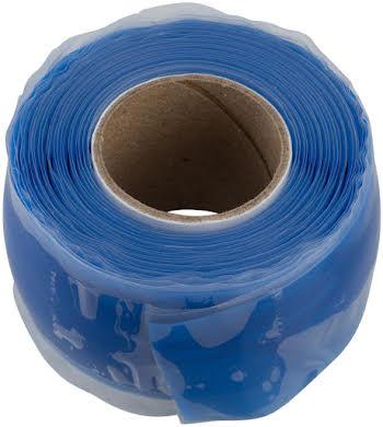 ESI Silicone Tape: 10' Roll alternate image 2
