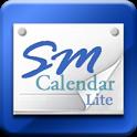 SM Calendar Lite(Schedule) icon