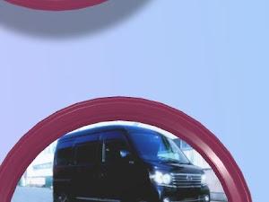 アトレーワゴン S321G のカスタム事例画像 トーチンさんの2020年12月18日10:11の投稿