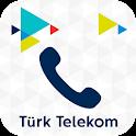 Online İşlemler – Ev Telefonu icon