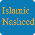 Islamic Nasheed 2019 icon