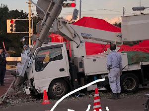 ハイエースバンのカスタム事例画像 utaさんの2019年09月26日17:39の投稿