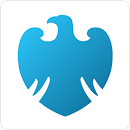 Barclays Mobile Banking file APK Free for PC, smart TV Download