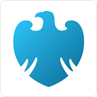 Barclays Mobile Banking icon