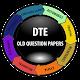DIPLOMA QP icon