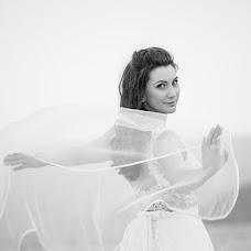 Wedding photographer Panos Ntoumopoulos (ntoumopoulos). Photo of 01.08.2016