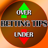 Betting Tips Under/Over