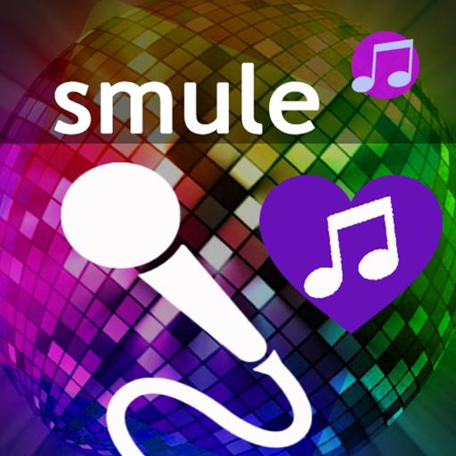 Download Sing Karaoke by Smule on PC with BlueStacks