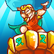 Kingdom Defense 2: Empire Warriors image