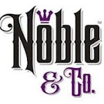 Noble & Co.