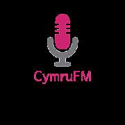 Cymru FM