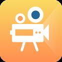 Ez Screen Recorder (no ad) icon