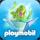 PLAYMOBIL PLAYMOGRAM 3D icon