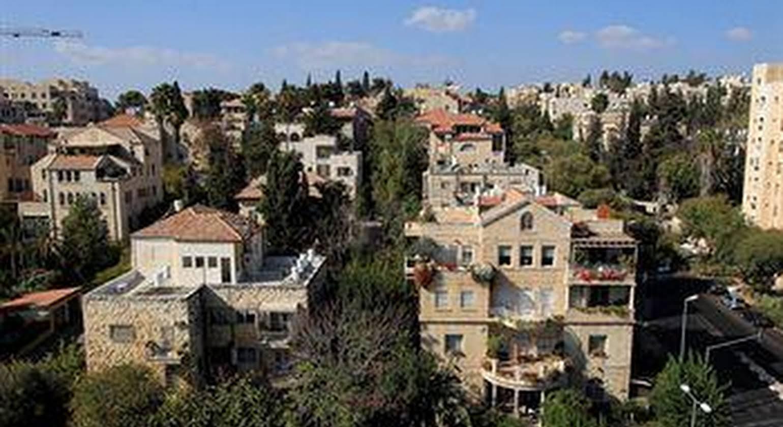 Inbal Jerusalem Hotel