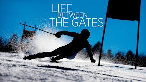 Life Between the Gates thumbnail