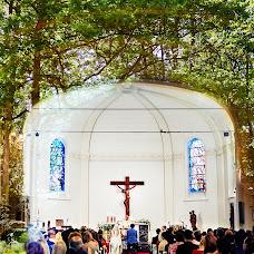 Photographe de mariage Philippe Nieus (philippenieus). Photo du 07.10.2015