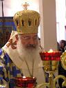 Патриарх Любомир Гузар