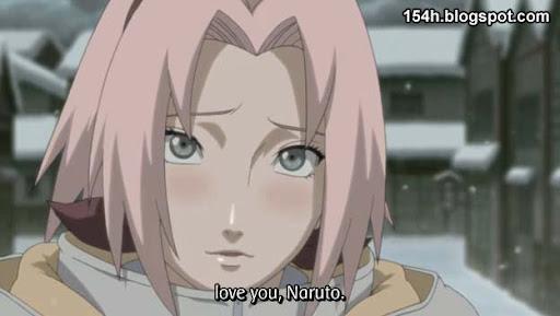 naruto shippuden 206. Naruto Shippuden 206