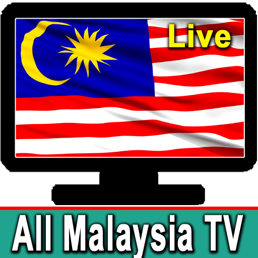Malaysia TV All Channels HD file APK for Gaming PC/PS3/PS4 Smart TV