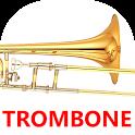 Trombone Positions icon