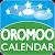 Lakkooftuu Baraa - Kaaleendara Afaan Oromootiin file APK for Gaming PC/PS3/PS4 Smart TV