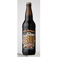 Bear Republic Pete Brown Tribute Ale
