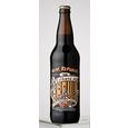 Logo of Bear Republic Pete Brown Tribute Ale