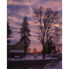 Sky tripper style by Dawn Morri Loudermilk - Uncategorized All Uncategorized