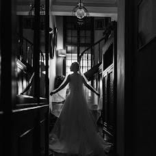 Wedding photographer Eugenia Milani (ninamilani). Photo of 18.01.2016