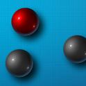 Dodge These Balls icon