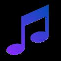 DJD Player icon