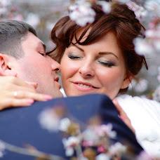 Wedding photographer Yuriy Yurchenko (MrJam). Photo of 01.05.2014