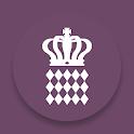 Remboursements SPME icon