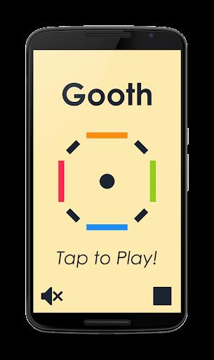 Gooth