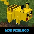 MOD Pixelmo.. file APK for Gaming PC/PS3/PS4 Smart TV