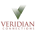 Veridian Connections icon