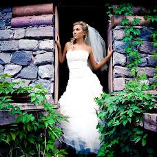 Wedding photographer Aleksey Semenov (MaltaPhoto). Photo of 05.01.2014