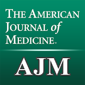 American Journal of Medicine