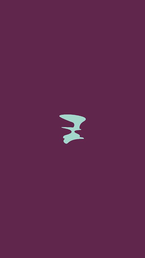 ArtPrize- screenshot