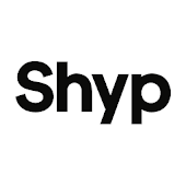 Shyp - Shipping on Demand