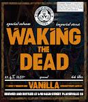 Outbreak Vanilla Dead Release