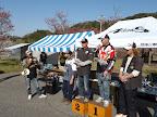 インタビュアーはプロスタッフの鶴岡選手 2011-04-15T02:41:24.000Z