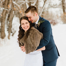Wedding photographer Rhonda Steed (Rhonda). Photo of 08.05.2019