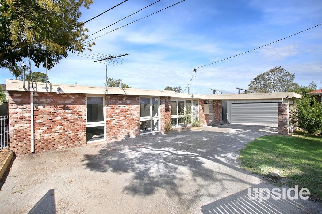 Main photo of property at 5 Nukara Court, Frankston 3199
