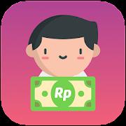 Bos Rupiah - Pinjaman Online Tunai Mudah Dan Cepat