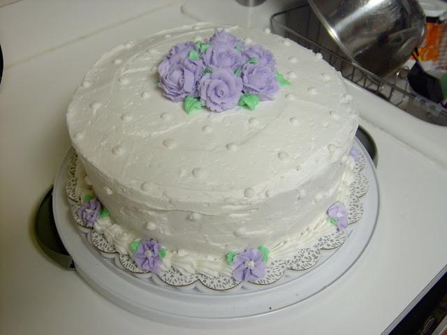 Geekspawn Birthday Cakes Wired